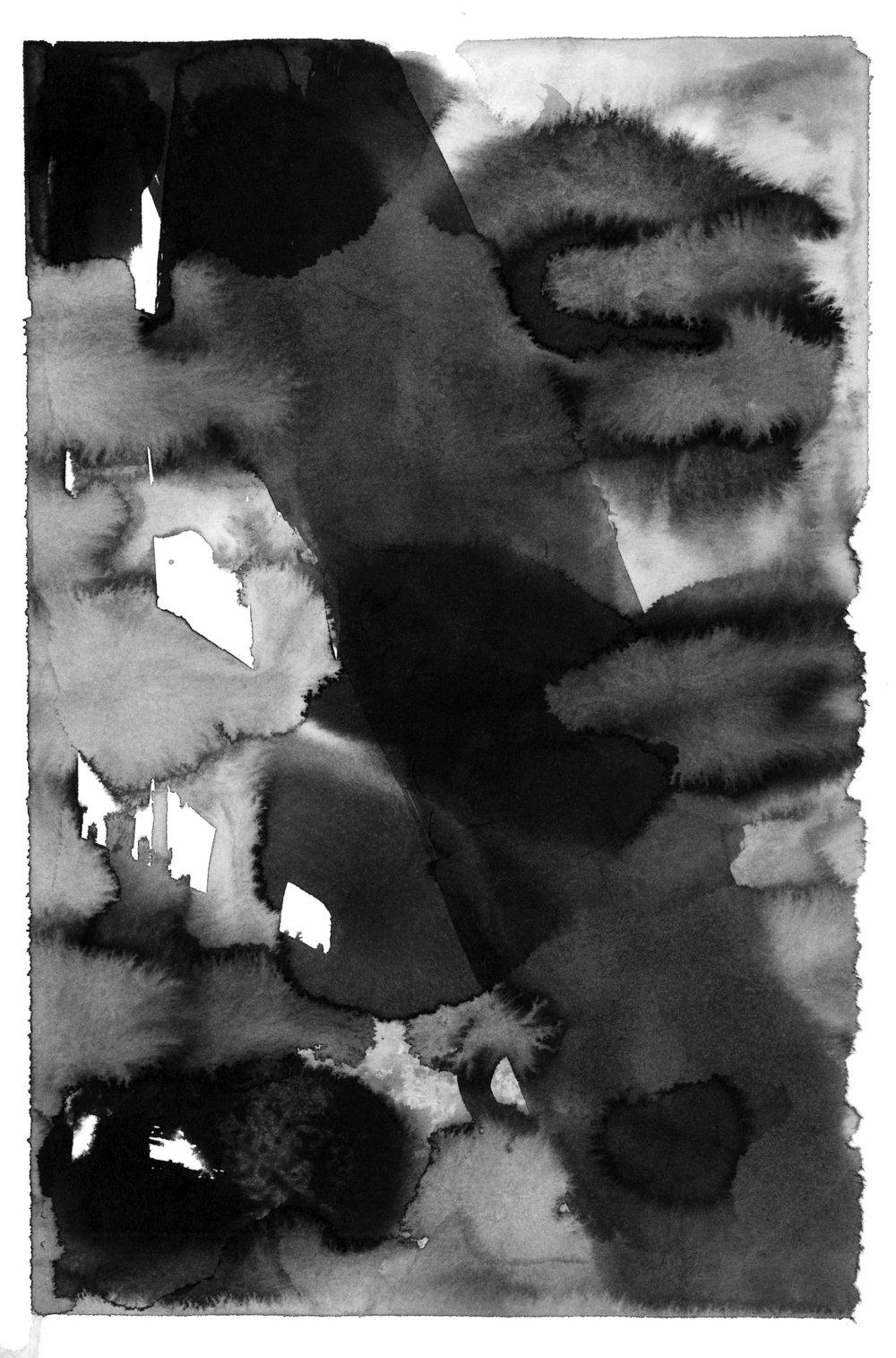 blot-one.jpg