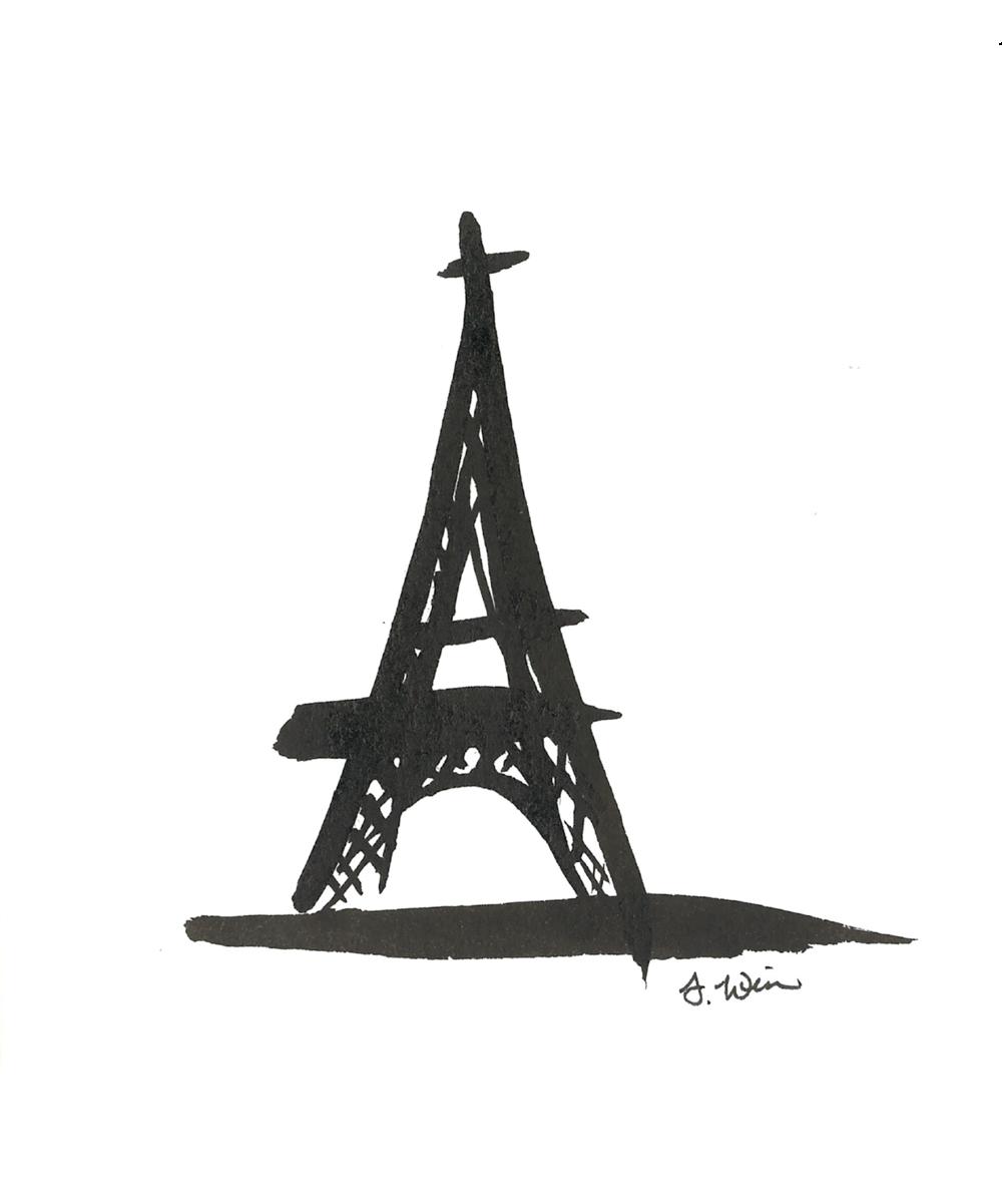 effiel-tower.png
