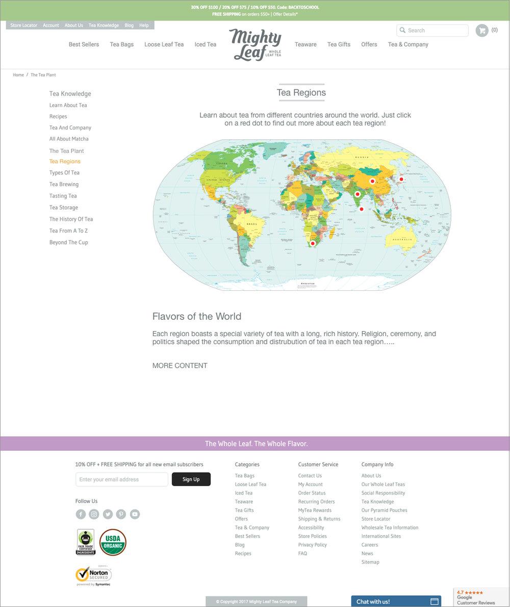 tea-regions-homepage.jpg
