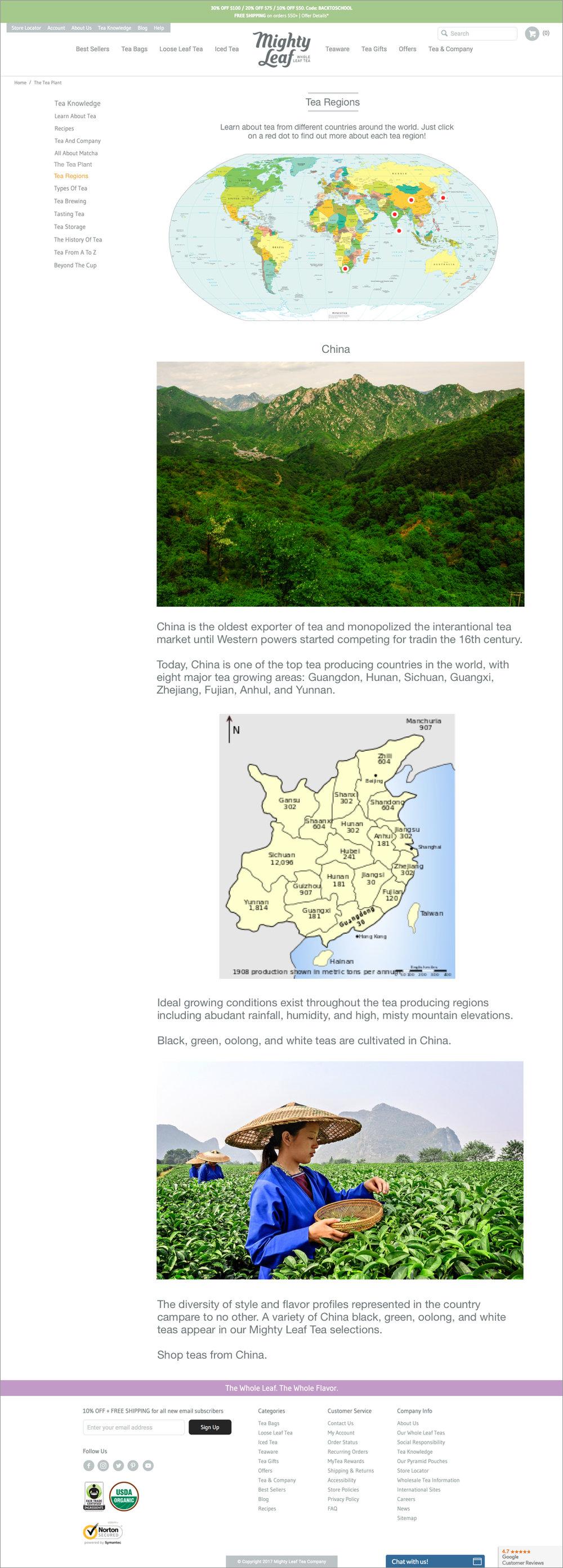 tea-region-china.jpg