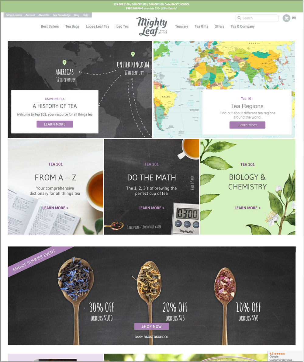 tea-homepage.jpg