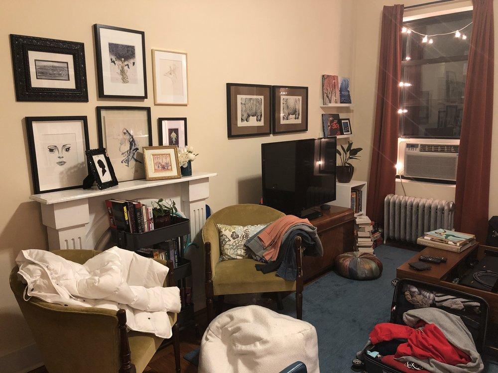 living-room-before-1.jpg