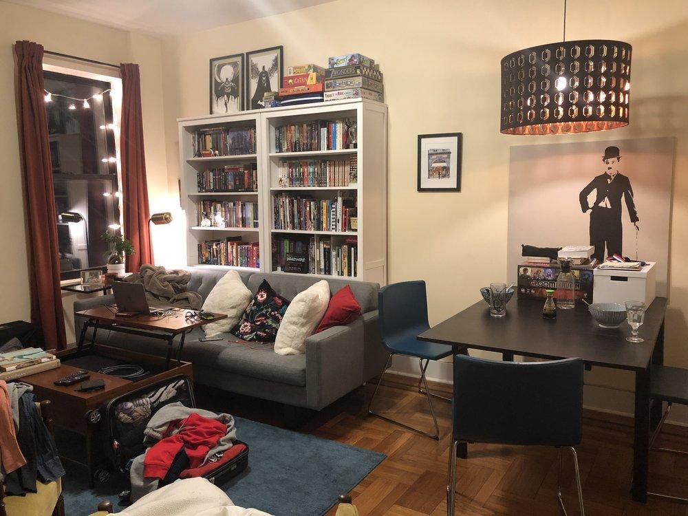 living-room-before-2.jpg