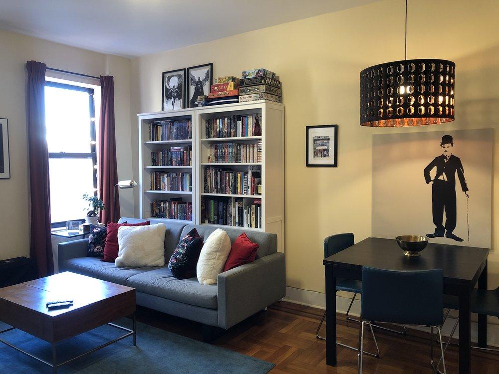 living-room-after-2.jpg