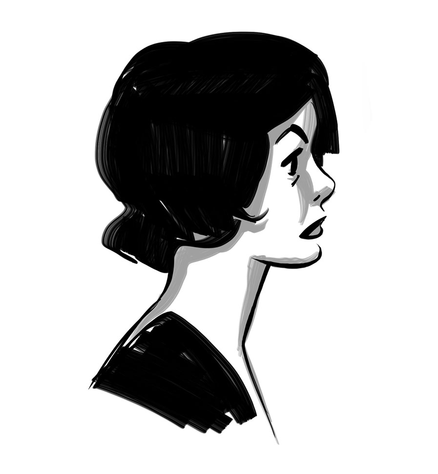iPad_Portrait_Woman.jpg