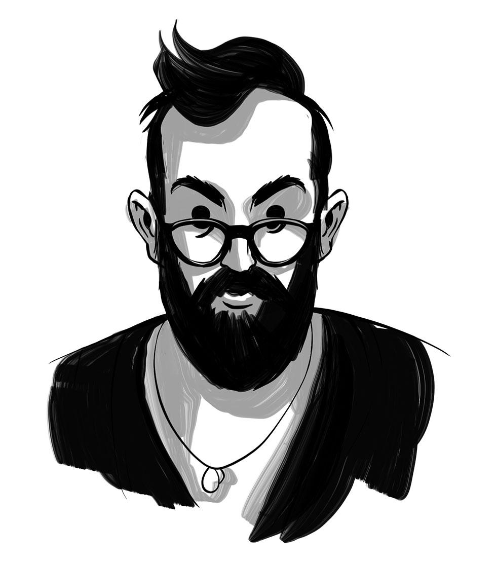 iPad_Portrait_Man.jpg