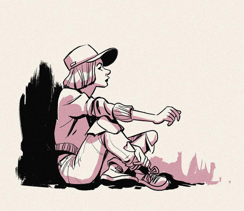 InkPractice_Girl.jpg