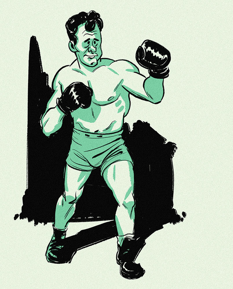 InkPractice_Boxer.jpg