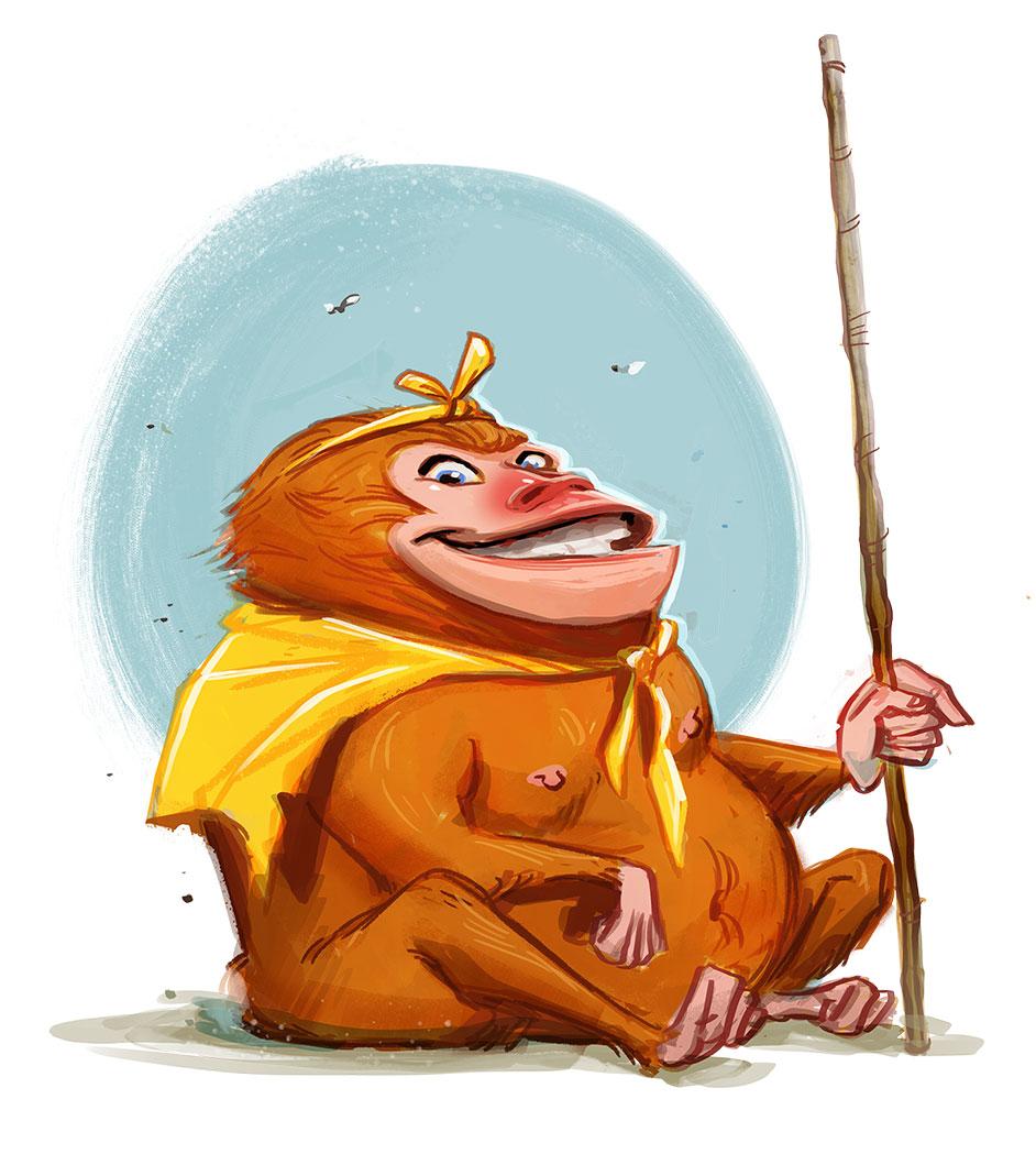 MonkeyKing.jpg