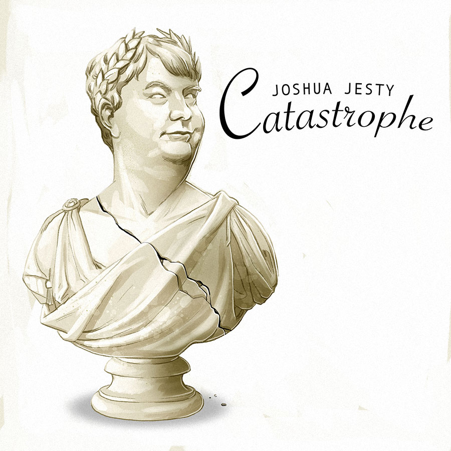 JoshuaJesty_Catastrophe.jpg