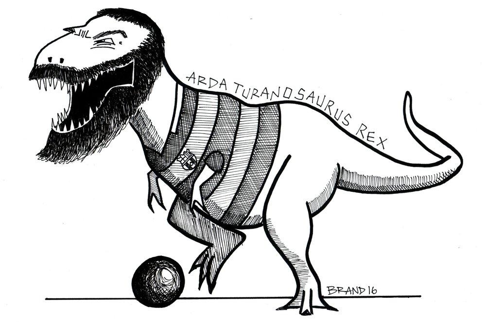turanosaurus.jpg