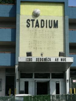 StadiumShelterPortrait.jpg