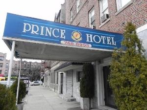 prince-hotel.jpg