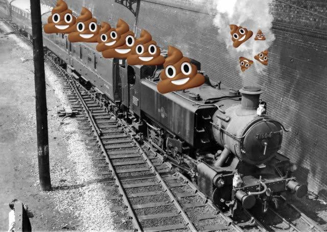 poop train.jpeg