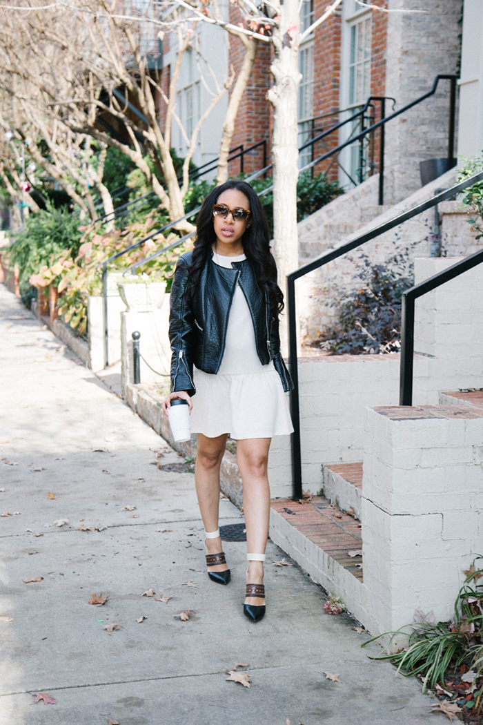 Leather-Jacket-White-Dress3.png
