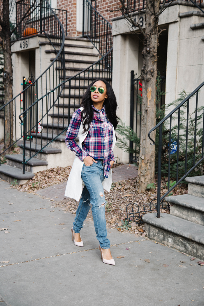 Plaid-Shirt-Boyfriend-Jeans1.png