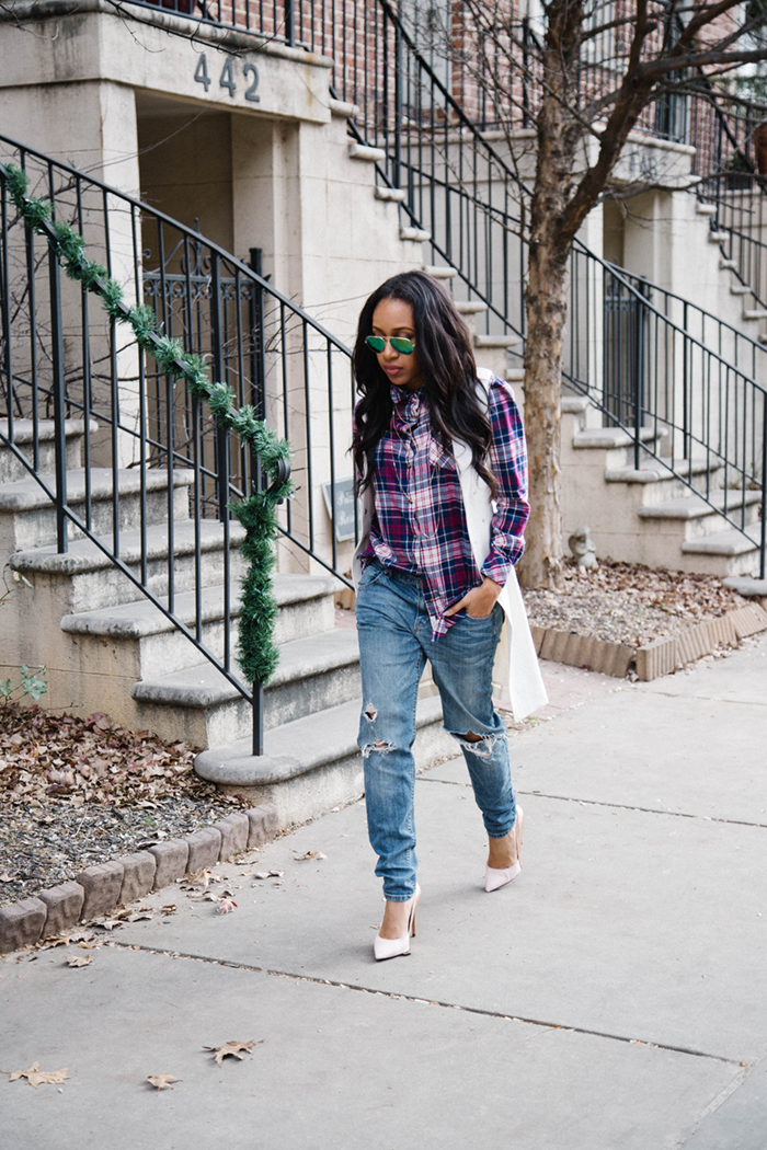 Plaid-Shirt-Boyfriend-Jeans2.png