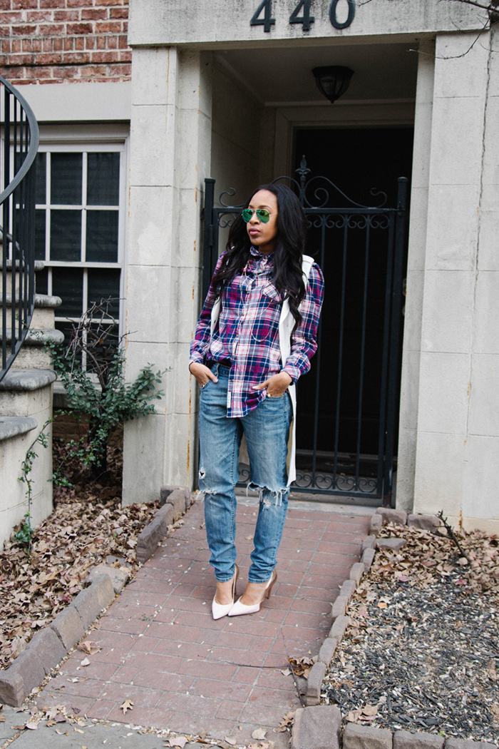 Plaid-Shirt-Boyfriend-Jeans3.png