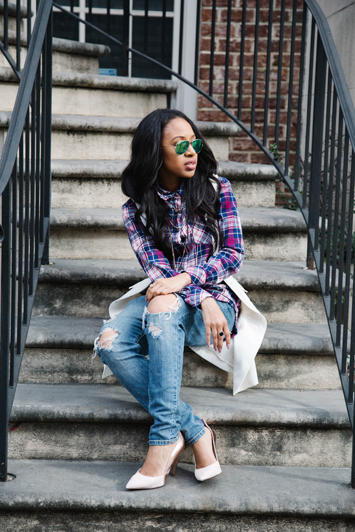 Plaid-Shirt-Boyfriend-Jeans5.png