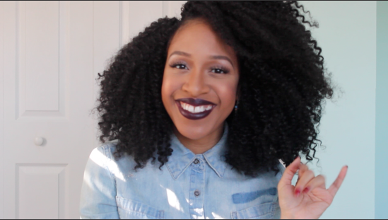 Mattieologie: November Favorites 2014