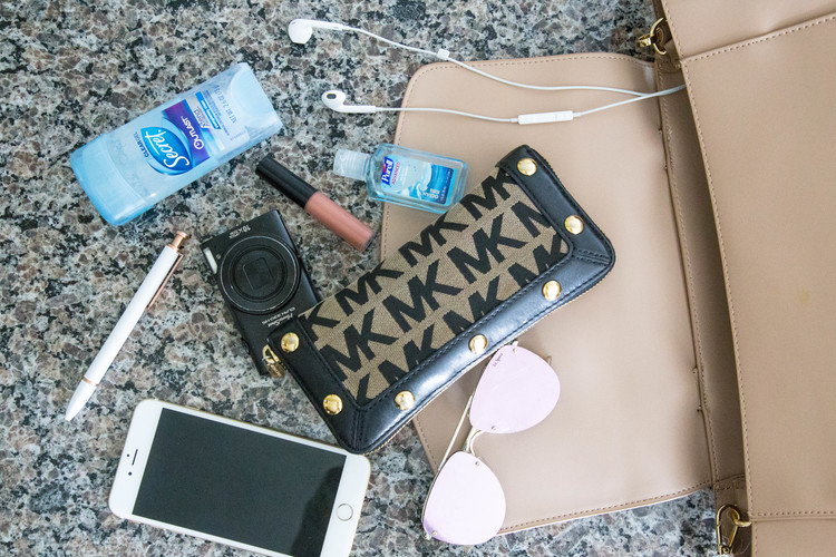 Secret-Bag-flatlay-2.jpeg