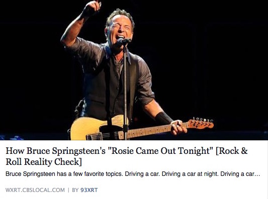 xrt-bruce springsteen.jpeg