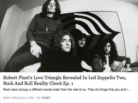xrt-led zeppelin.jpeg