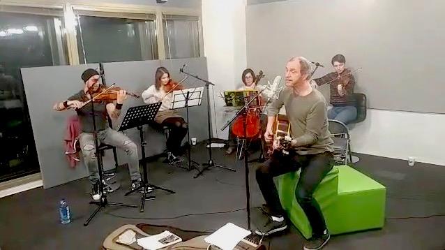 gmiv-beatles-with-strings-wgn-thumbnail-02.jpeg