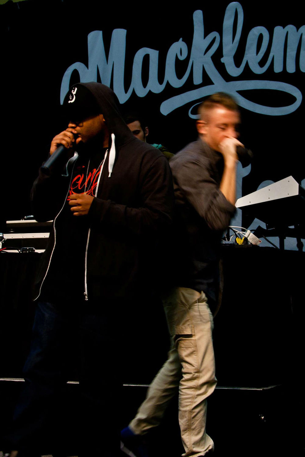 Xperience - Macklemore Fall 2011 Tour - 20121120 - 013.jpg