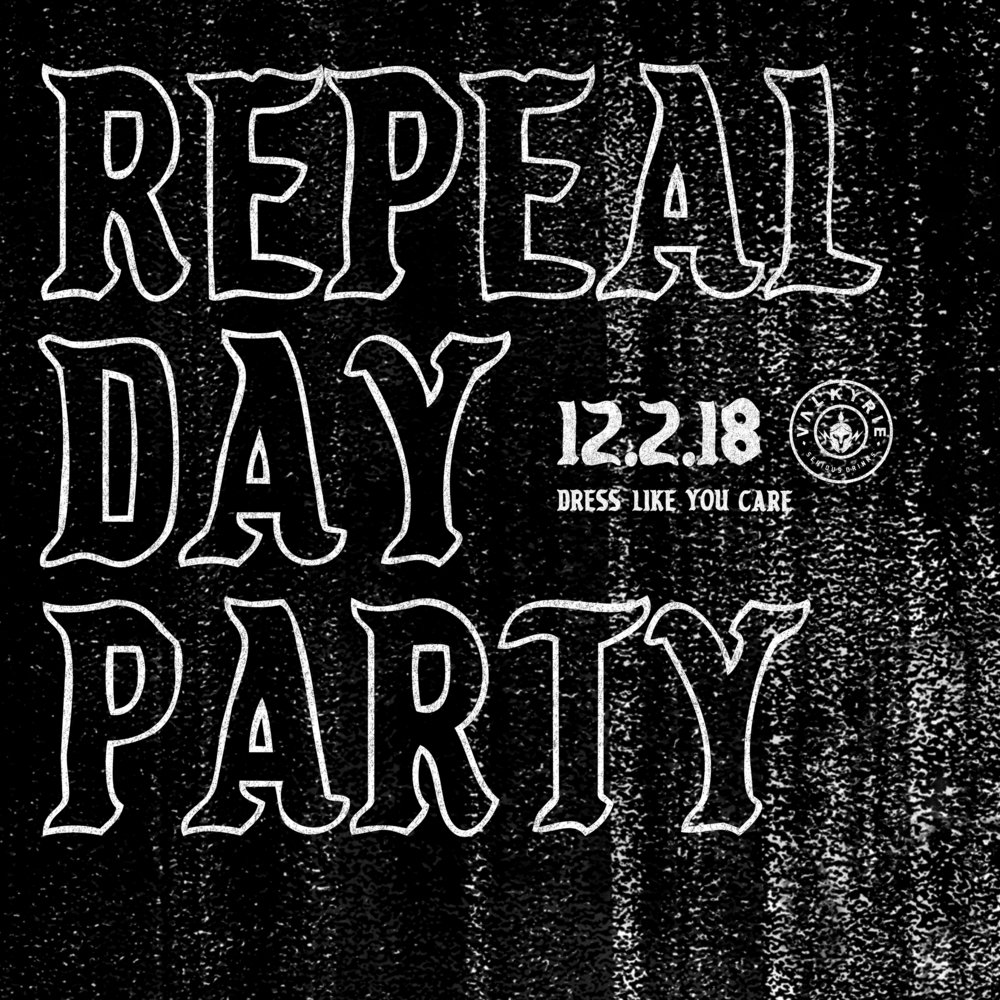 RepealDay_Promo.jpg
