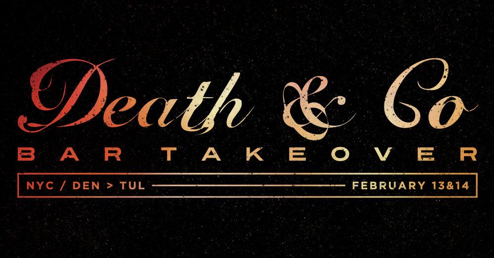Death&Co_Promo_FBbanner_R1.jpg