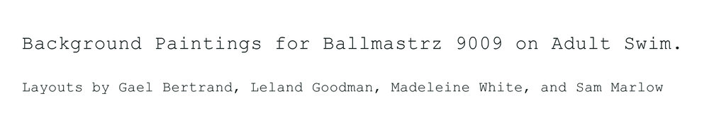 Ballmastrz header.jpg