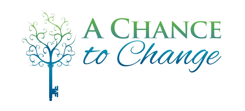A Chance to Change's Company logo