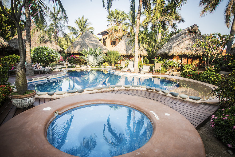 Present-Moment-Retreat-Palmtrees-Garden-Pool-Hot-Tube-Boutique-Hotel-Spa-Resort-Yoga-Retreat-Restaurant-Playa-Troncones-Mexico-Chris-Hannant-Photography.jpg