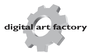 Digital Art Factory