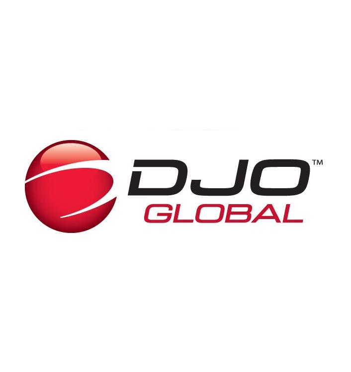 DJOGlobal_logo_cmyk_TM.jpg