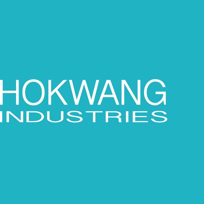 hokwang logo.jpg