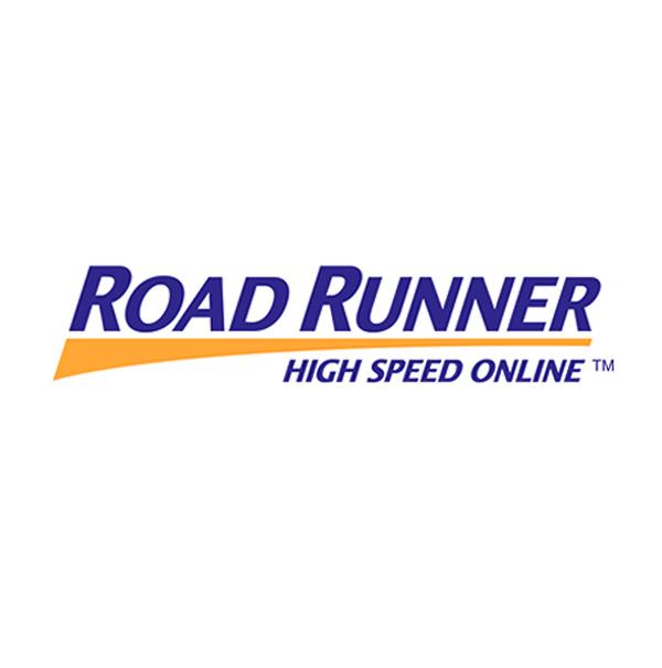 TWC Roadrunner.jpg