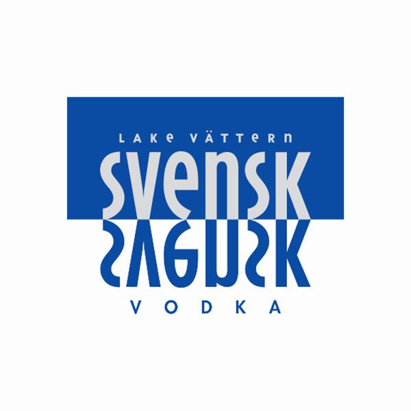 Svensk logo.jpg
