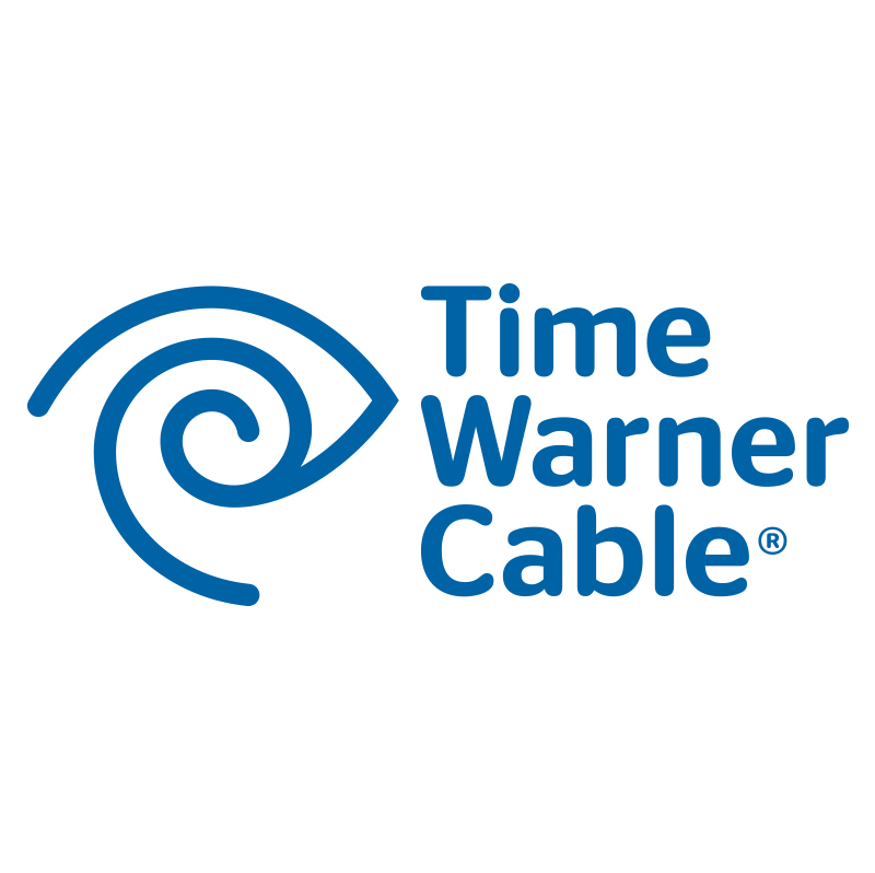 Time-Warner-Cable sm.jpg