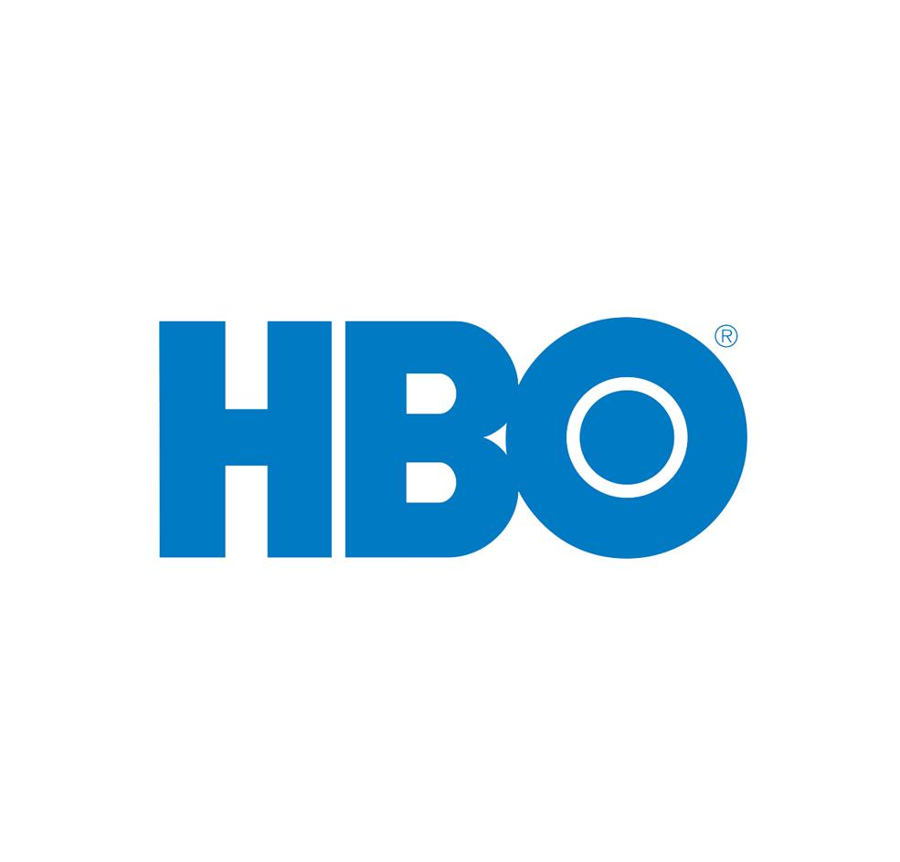 hbo_blue-logo sm.jpg