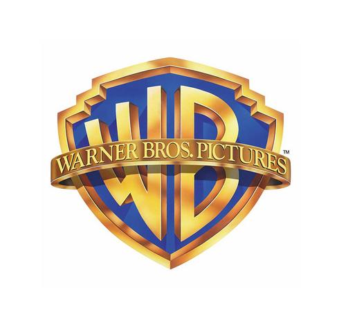 Warner_Bros._sm.jpg