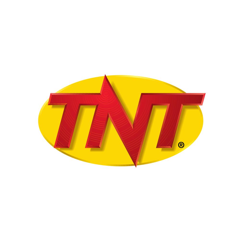 TNT_logo_sm.jpg
