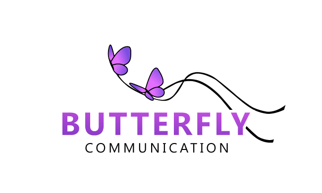 Butterfly Communication