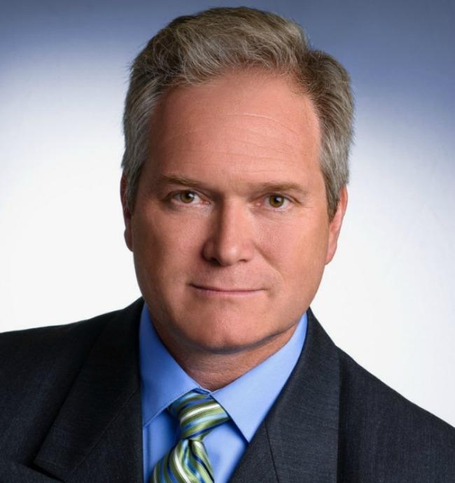 Ed Fronapfel, SBSA Inc. | CallSBSA.com