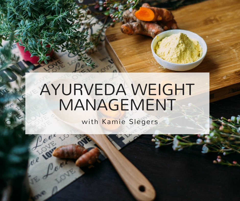 ayurvedaweightmanagement