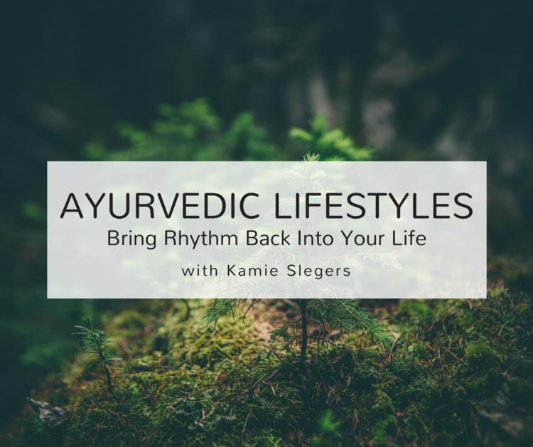 Ayurvedic lifestyles bring rhythm back into your life ne wellness ayurveda weight management 1g malvernweather Gallery