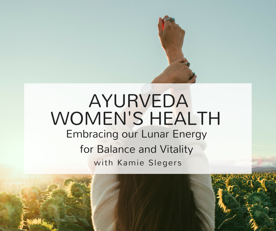 Ayurveda Weight Management (6).png