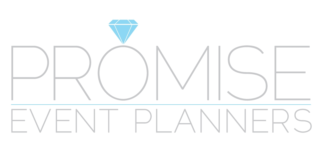 Promise Event Planners - Colorado Wedding Planner & Event Designer