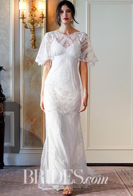 claire-pettibone-wedding-dresses-spring-2017-005.jpg